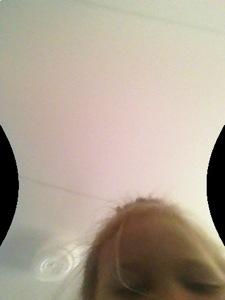 20121111-175240.jpg